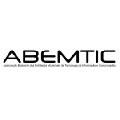Abemtic