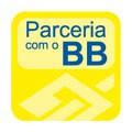 Banco do brasil parceria