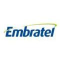 Embratel