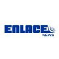 Enlace news