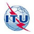 ITU – international telecommunications union