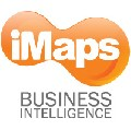 Imaps business intelligence