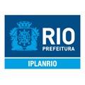 Iplanrio