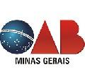 Oab mg