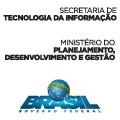 Secretaria-Tec-Info