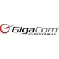 GigaCom
