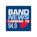 Band news fluminense