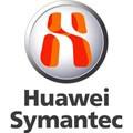 Huawei symantec