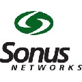 Sonus network