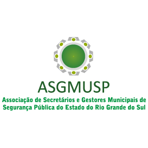 ASGMUSP