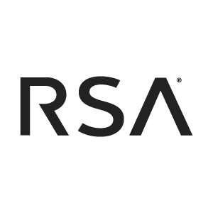 RSA – Digital Risk Management & Cyber Security Solutions