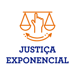 Justiça Exponencial