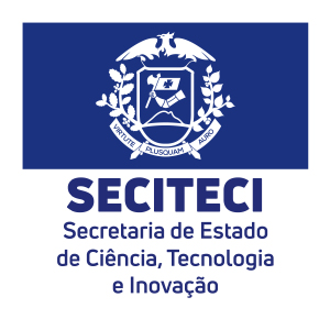 SECITECI-MT