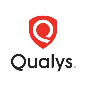 Qualys – L8 GROUP