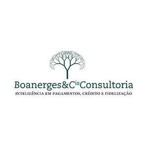 Boanerges & Cia