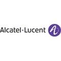 Alcatel lucent
