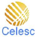 Celesc