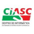 Ciasc