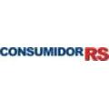 Consumidor rs
