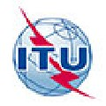 ITU – international telecommunications union