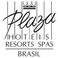 Plaza Resorts SPAS Brasil