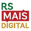 Rs mais digital