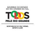 Secretaria da cultura turismo esporte e lazer rs