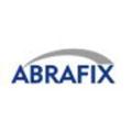 Abrafix