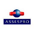 Assespro