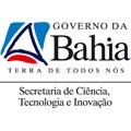 Secti – Bahia