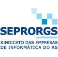 Seprorgs