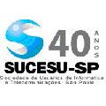Sucesu – SP