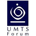 Umts forum