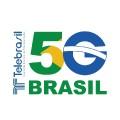 5g brasil