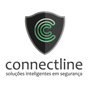 Connectline