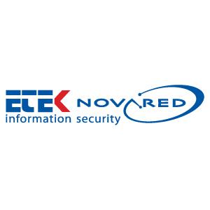 Etek Nova Red