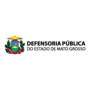 Defensoria Pública MT