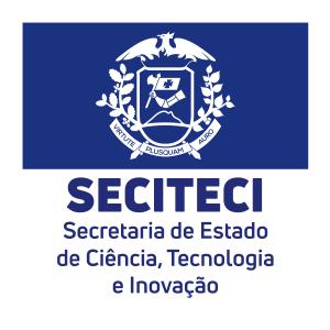 SECITECI-MT