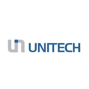 Unitech