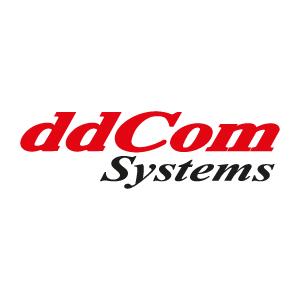 ddCom Systems