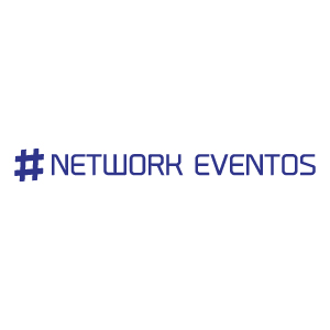 Network eventos