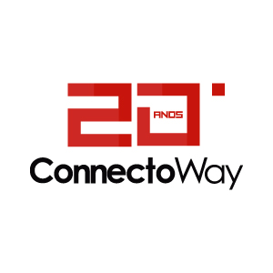 Connectoway