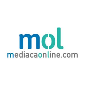 MOL – Mediação Online