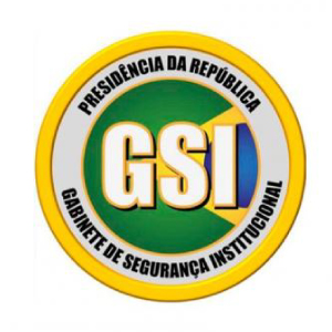 GSI – Gabinete Presidência