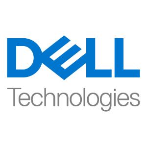 DELL Tecnologies