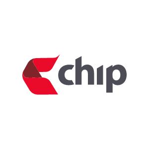 Chip & Cia