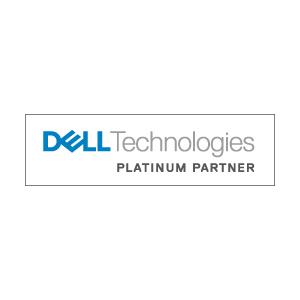 Chip Dell Technologies Platinum Partner