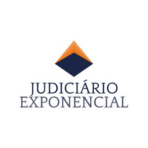 Judiciário Exponencial