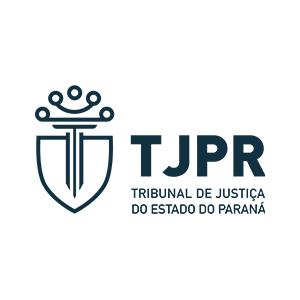 Tribunal de Justiça do Paraná