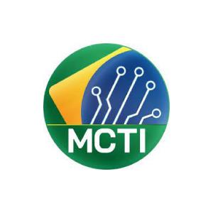 MCTI 2021